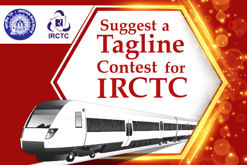 irctc essay writing competition results