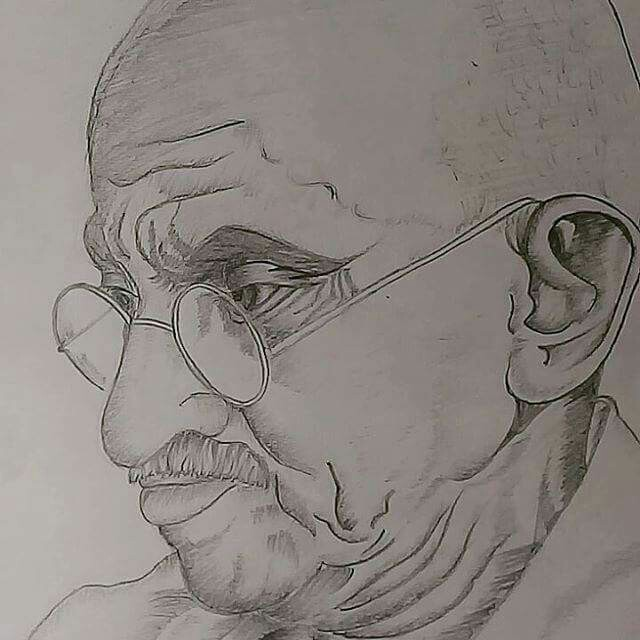 Share Ideas On How To Celebrate 150th Birth Anniversary Of Mahatma