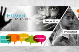 Inviting Comments on the Draft Trafficking Of Persons (Prevention, Protection and Rehabilitation) Bill, 2016