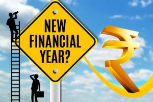 Desirability and Feasibility of Changing the Financial Year