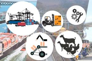 Inviting Suggestions on Manual for Procurement of Goods