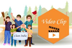 Video clips Contest on the Occasion of SWACCHTA PAKHWADA of M/o DoNER