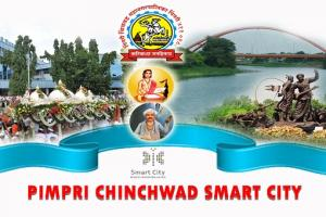 Smart City Pimpri-Chinchwad – Inviting views and suggestions of the citizens for preparation of the Smart City Proposal
