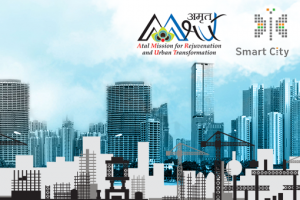 Draft Guidelines on Formulation of Redevelopment & Urban Expansion Plan for selected Smart and AMRUT cities