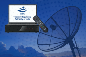 TRAI Invites Suggestions for Consultation Paper on Empanelment of Auditors for Digital Addressable Systems