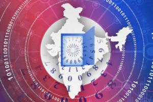 Public consultation on Government Open Data Use License – India
