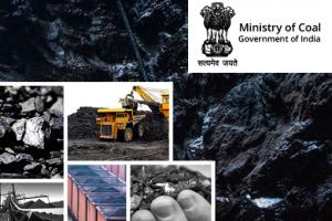 Seeking comments on Discussion Paper on 'Auction of Coal Mines for Commercial Mining'