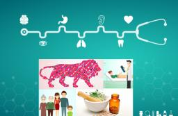 National Health Policy 2017: Building a Healthy India