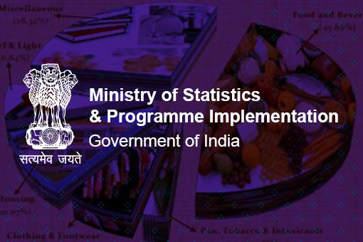Ministry of Statistics and Programme Implementation