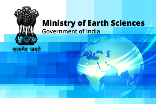 Ministry of Earth Sciences